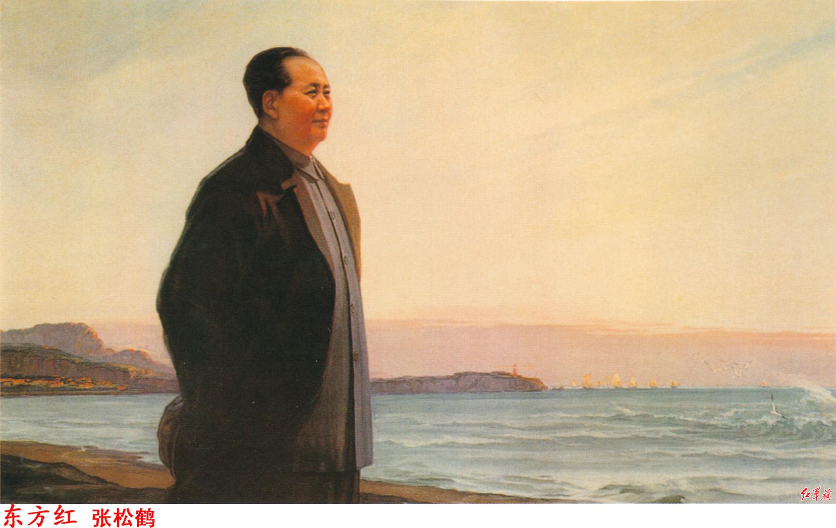 2013年05月15日 - 胡峰(国峰) - 剑指五洲,笔扫千军,气贯长虹,音绕乾坤